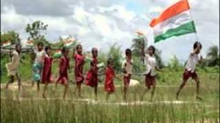 Maza Desh Ha