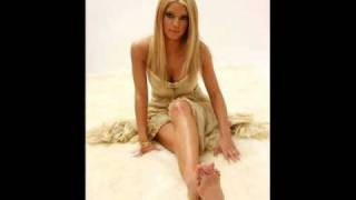 For Your Love - Jessica Simpson