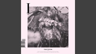 Farewell / TAEYEON Video