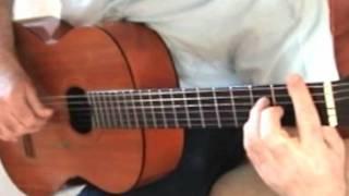 Clair by Gilbert O