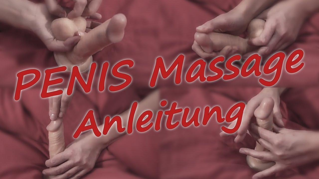 gjennomsnitt penis lengde privat massasje stavanger