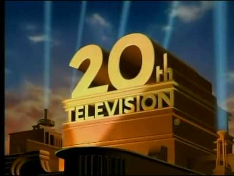 Paul Stojanovich Productions/20th Television (1999) - YouTube
