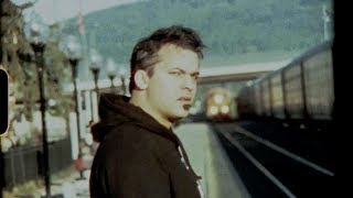 Atmosphere - Virgo (Official Video) YouTube Videos