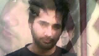 chithiya by gagan kanwar upload by gurpreet sidhu