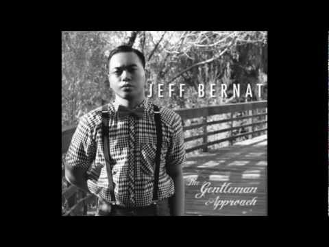With Love (Feat. Mosaek) by Jeff Bernat