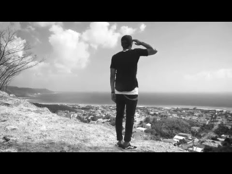 Konshens - Salute [No More Funeral] (Official HD Video)