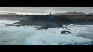 Трейлер фильма: Атлантида