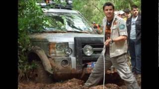 Land Rover Discovery ,nissan Patrol ,toyota, Suzuki, Umm,  ,range Rover , Offroad, 4x4, , 4wd Mud