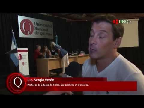 Q.Noticias - Programa 121