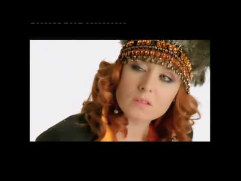 Roisin Murphy - Sow Into You