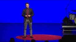 The politics of food: who influences what we eat? | Phillip Baker | TEDxCanberra