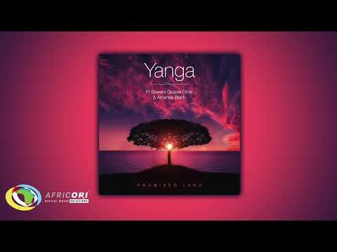 yanga-(idols-sa)---promised-land-[feat.-amanda-black-&-soweto-gospel-choir]-(official-audio)