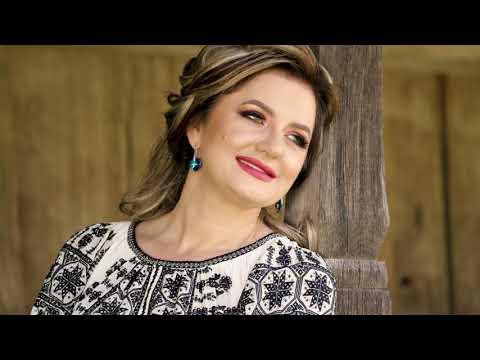 Roberta Crintea - Neiculita acuma vezi - NOU 2018