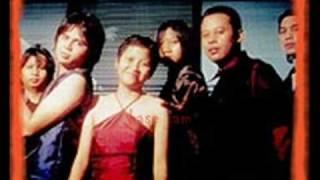 Indonesian Selebrities Music Group