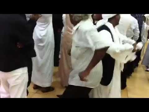 رقص ارتري🎤 thumbnail