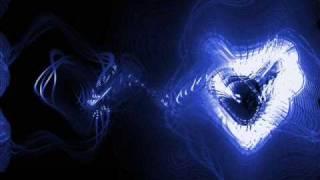 The beholder & Max Enforcer - Be Anazed Hard Bass 2009 Anthem