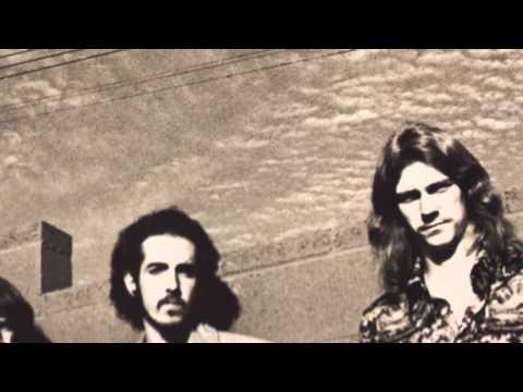Oklahoma - Ain't It Sad - Capitol-EMI 1977 release