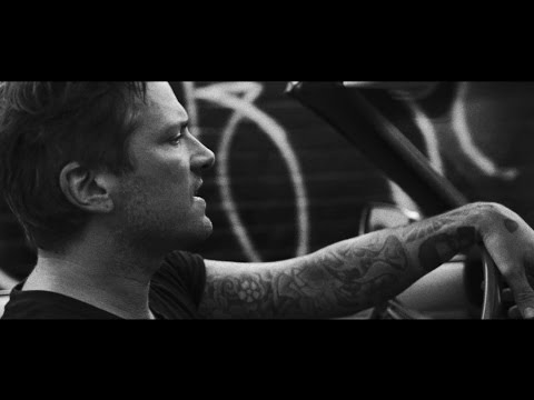 Butch Walker - East Coast Girl