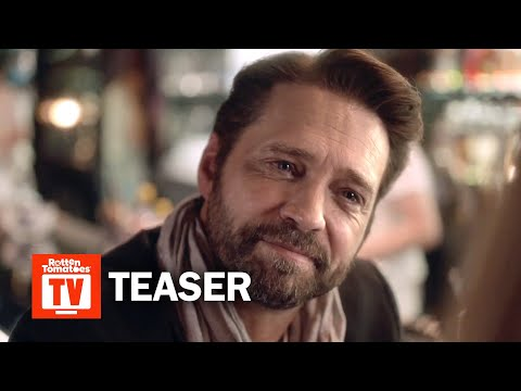 BH90210 Season 1 Teaser | 'They're All Together Again' | Rotten Tomatoes TV