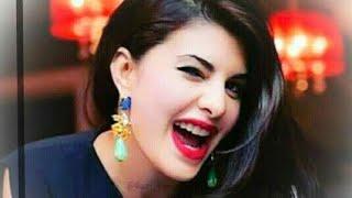 #Tu ki jaane pyar#statuswhatsapp status, whatsapp status tamil, whatsapp st #song#love#dsingh#bewafa