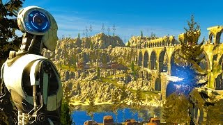 Top 10 Underrated PS4 Games of 2015