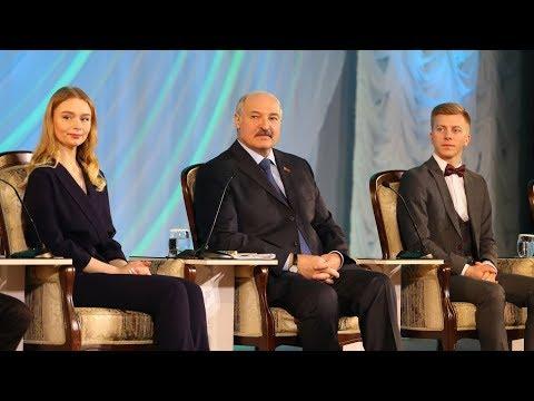 Лукашенко: спокойно отношусь к тому, что Беларусь на \