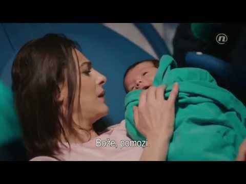 Tuđi život - Promo #21 (Nova TV)