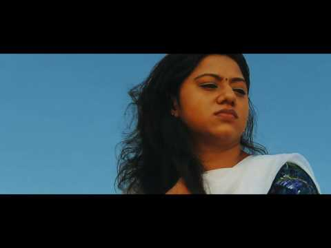"''SANAMRE"" TAMIL VERSION ""IDHAYANE"" BY HARSHATH KHAN L MUSIC BY MITHOON"