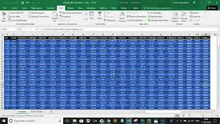 Excelling Trade - ViYoutube com