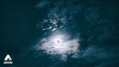 Psalm 27, Psalm 91 & Psalm 23 Abide Bible Sleep Talkdown + Calm Relaxing Music to Fall Asleep Fast