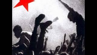 Reincidentes - Rip rap (Directo)