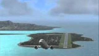 Jetplane by RECHUUK