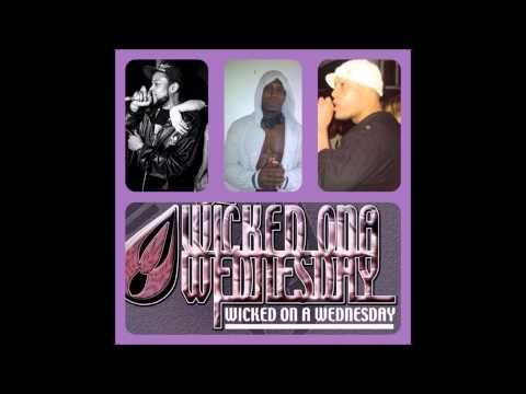 DJ SURGEON FT BUBBLES MC★WICKED ON A WEDNESDAY★RADIO SHOW★ UKGARAGE★23rd OCTOBER 2013