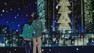 City Hunter - Forever in My Heart