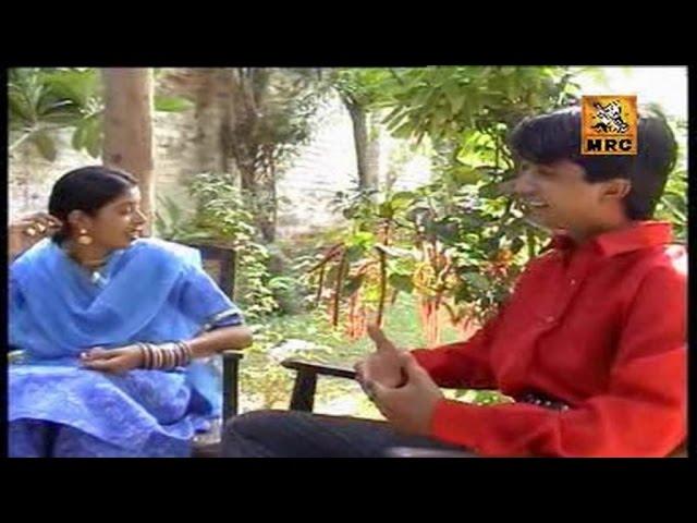 Deeba Sahar And Allah Dino Jonejo - Such Ji Bheri - Muhabbat Zindagi Aahe - Volume 1
