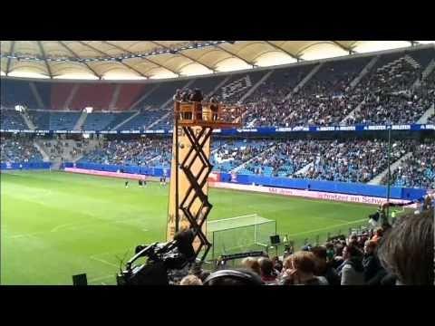 Bonusplan Premium Lotto Hamburg Kündigen