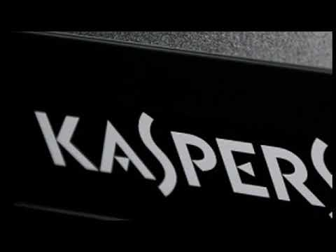 323 Something's Up! DHS Orders All Departments to Remove Kaspersky Products
