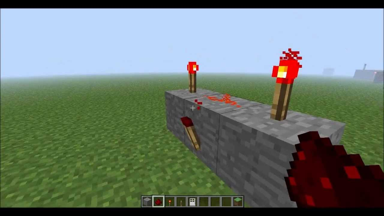 minecraft gate. Exellent Minecraft With Minecraft Gate M