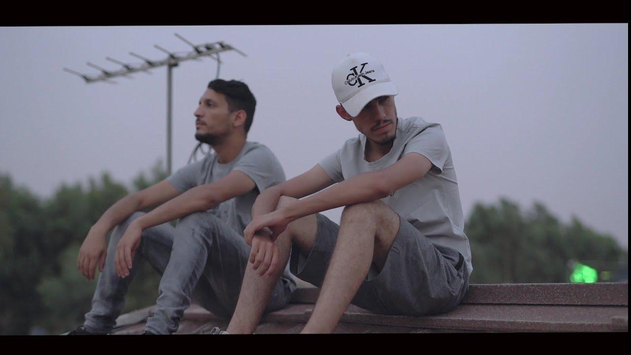Download M.T Feat L'wiz - Life (clip officiel)