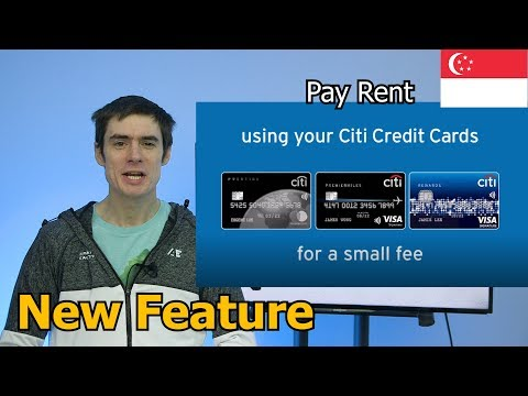 citi-payall-lets-you-pay-rent-with-a-credit-card-(testing-in-singapore)