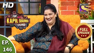 The Kapil Sharma Show Season 2 - Hum Log On Kapil's Set - Ep 146 - Full Episode - 3rd Oct 2020