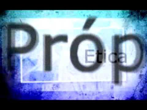 Video (XVid MPEG-4 Codec).avi