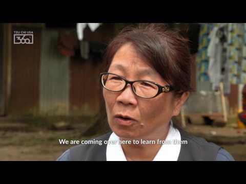 The Forgotten: Sierra Leone Post-Ebola (Teaser)