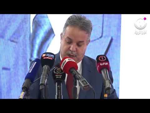 وزير السكن:4000 وحدة سكنية ستوزع في رمضان وبعد العيد فبشرى لسكان العاصمة