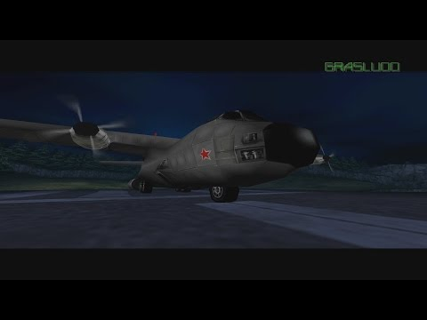 007 - The World Is Not Enough N64 - Midnight Departure - 00 Agent
