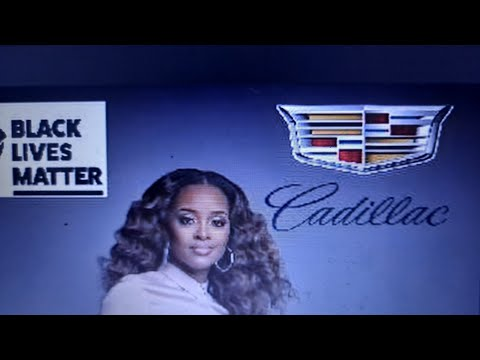 Tamika Mallory Getting her ?Bag and a Ticket to Hell