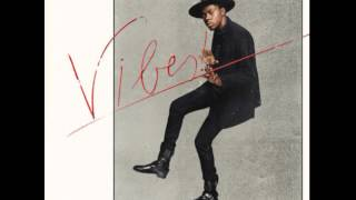 Theophilus London Ft  Kanye West Can't Stop