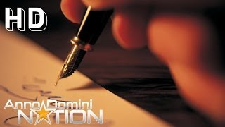 "Dramatic Piano Hip Hop Instrumental ""The Scribe"" - Anno Domini Beats"