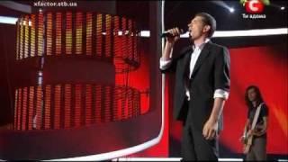 Still Loving You - Viktor Romanchenko (Виктор Романченко) HQ