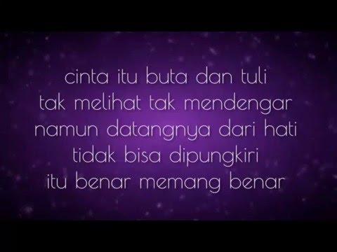 Al Ghazali - Lagu Galau OST. Anak Jalanan RCTI (karaoke)